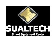 Sualtech