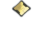Smart Systems & Cards