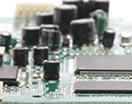 fabrica-hardware